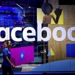 Fejsbuk: Nova opcija će vam pokazati stravične brojke