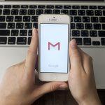Šta nas očekuje na novom Gmailu?
