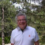 Aleksandar Luj Todorović: Nove tehnologije menjaju medije