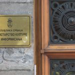 Ministarstvo informisanja pokrenulo postupak protiv četiri dnevna lista