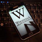 Wikipedia ima novu opciju koja olakšava njeno korišćenje