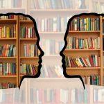 """Za Svetski dan knjige akcija """"Svi smo u biblioteci"""""""