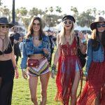 MODNI VREMEPLOV: Hipi moda kao večita inspiracija
