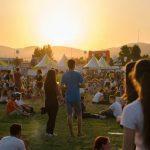 Festival na Dunavskom ostrvu – 600 sati muzike