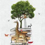 """X  Putujući sajam knjiga """"Volim da čitam"""""""