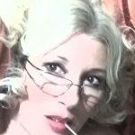 ŠKURIN: Trentauna očale Obrada Orbisona