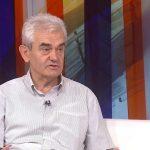 Janjić: Nema brilijantnog društva, pa ni brilijantnih medija