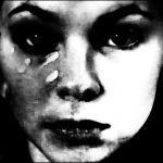 Mediji o ženama žrtvama porodičnog nasilja: Ona je kriva i kad je ubijena