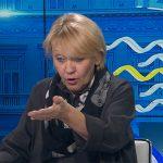 """Suša: """"Glavna politika"""" se vodi iza leđa građana, tajno…"""