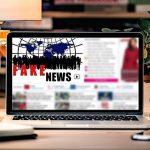 Kako nas tabloidi lažu i kako se boriti protiv toga
