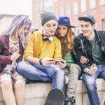 Fejsbuk sve manje popularan u SAD, Instagram u porastu