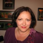 Jelena Lengold i Fiona Sampson za kraj 7. Beogradskog festivala evropske književnosti