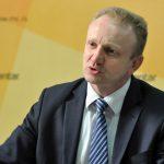 Cenzolovka: Medija centru NUNS-a Đilas pozajmio šest miliona dinara