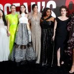 Rimejkovi filmova u Holivudu – kao ženske verzije