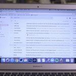 Pogledajte kako će izgledati novi Gmail / VIDEO