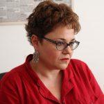 Tamara Skrozza podnela ostavku u Izvršnom odboru NUNS-a
