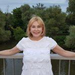 Marina Bulatović: Volela bih da zavirim u Teslin život