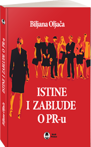 OLJAĆA-knjiga-1kom