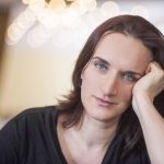 Terezija Mora ovogodišnja dobitnica Bihnerove nagrade