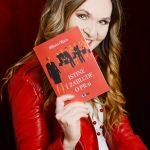 Biljana Oljača: Društvene mreže su naši lični mediji