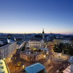 """I """"Ekonomist"""" potvrdio – Beč najbolji po kvalitetu života"""
