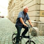 """Beč: penzije muškaraca i žena od ove godine """"izjednačene"""""""
