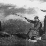 Cerska bitka: Prva srpska i saveznička pobeda u Prvom svetskom ratu