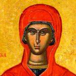 Danas je Sveta Marija Magdalina: Blaga Marija, praznik posvećen ženama