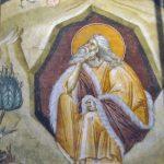 Sveti prokok Ilija: Od dans sunce sve milije