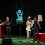 Priznanje za Emira Hadžihafizbegovića i hrvatski film Comic Sans