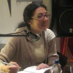 Milica Cincar-Popović: Evropska kultura je kao i tango