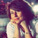 Dr Jelena Erdeljan: Kako su plemićke žene kreirale društvene mreže pre interneta