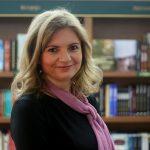 Ljiljana Šarac:  Biti pisac u Srbiji znači biti žongler, gutač vatre i verglaš, i to sve u jednom