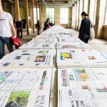 Evropski centar za novinarske i medijske slobode osigurava pravnu pomoć evropskim novinarima