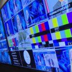 BIRODI o medijima: Srbija na korak od autokratije