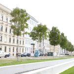Beč: Podignut spomenik u znak sećanja na stradale Jevreje