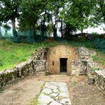 """""""Dani evropske baštine"""": Putovanje u antiku"""