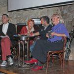 """Održrana tribina """"Španija, Katalonija: Problem zajedničkog života"""""""