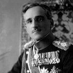Odjeci atentata na kralja Aleksandra u novinskim izveštajima 1934.