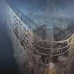 Ovo je najveća MISTERIJA TITANIKA koja je do danas ostala NERAZJAŠNJENA