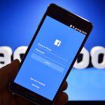 Facebook uvodi opciju za otkrivanje izvora lažnih vesti