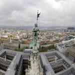 """Beč – konferencija na temu """"Gradovi i investicije za Evropu"""""""