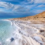 8 razloga za obilazak potpuno drugačije mediteranske zemlje