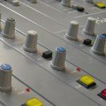 Država i mediji: Radio Valjevo na korak od stečaja