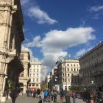 Beč: Najveći evropski događaj Urban Futur Global Conference
