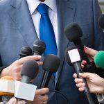 Pištaljka: Sumnjiv medijski konkurs, trećina novca Studiju B