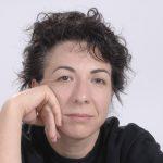 Milica Cincar-Popović: Moj slalom od bolesti do zdravlja (10)