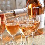 Oranž, nova boja srpskih vina!