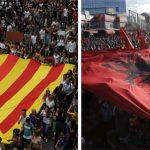 Dojče vele: Kosovo nije postalo nezavisno pravno – neće ni Katalonija