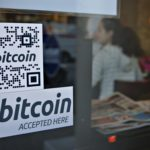 I u Beogradu ručak plaćaju virtuelnim novcem